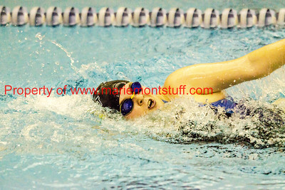MHS Swim team Senior Night 2017-1-21-38
