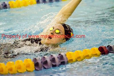 MHS Swim team Senior Night 2017-1-21-39