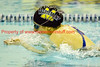 MHS Swim CHL Championship Meet 2017-2-4-81