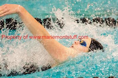 Ohio DII Swim Championships Finals 2017-2-24-4