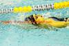 Mariemont High School Swimming vs SCD 2017-1-4-8