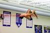 Mariemont High School Diving 2016-12-3-35