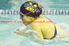 MHS Swim CHL Championship Meet 2017-2-4-82