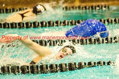 Ohio DII Swim Championships Finals 2017-2-24-10