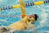 MHS Swim CHL Championship Meet 2017-2-4-78