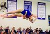 Mariemont High School Diving 2016-12-3-32