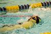 Mariemont High School Swimming vs SCD 2017-1-4-3