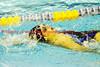 Mariemont High School Swimming vs SCD 2017-1-4-7