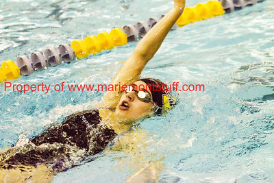 MHS Swim team Senior Night 2017-1-21-34