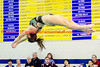 Mariemont High School Diving 2016-12-3-4