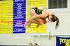 Mariemont High School Diving 2016-12-3-13