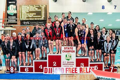 Ohio DII Swim Championships Finals 2017-2-24-75