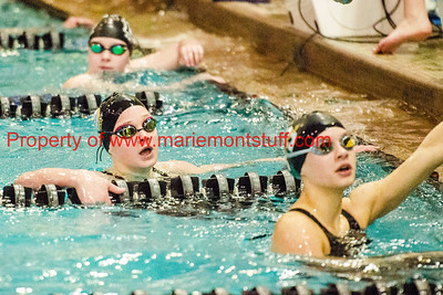 Ohio DII Swim Championships Finals 2017-2-24-13
