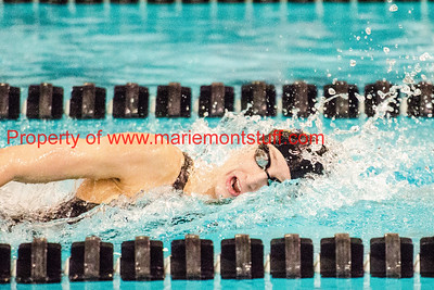 Ohio DII Swim Championships Finals 2017-2-24-20