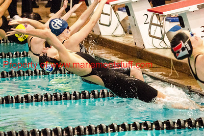 Ohio DII Swim Championships Finals 2017-2-24-2