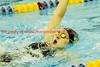 Mariemont High School Swimming vs SCD 2017-1-4-18