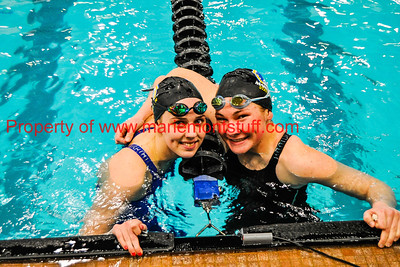 Ohio DII Swim Championships Finals 2017-2-24-71