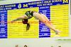 Mariemont High School Diving 2016-12-3-3