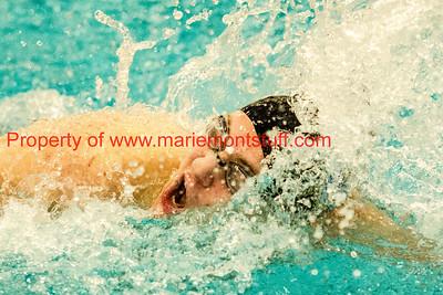 Ohio DII Swim Championships Finals 2017-2-24-68