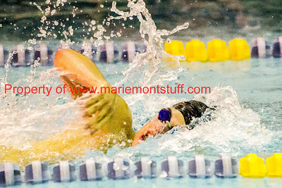 MHS swimming vs Tippecanoe 2017-12-12-57