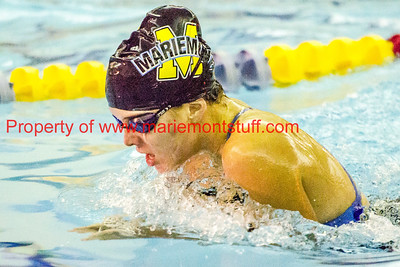 MHS swimming vs Tippecanoe 2017-12-12-45