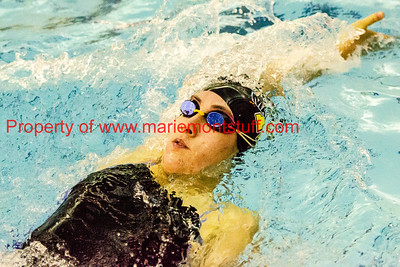 MHS swimming vs Tippecanoe 2017-12-12-37