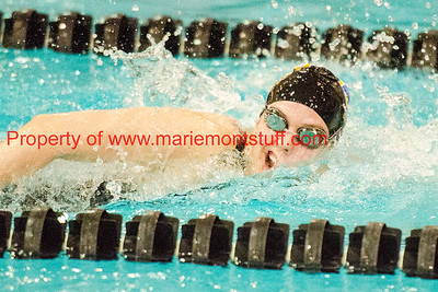 MHS State Swim Meet 2018-2-22-109