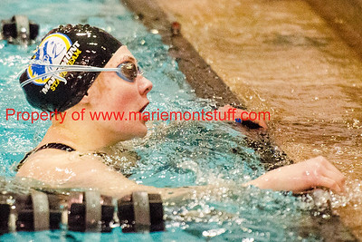 MHS State Swim Meet 2018-2-22-116