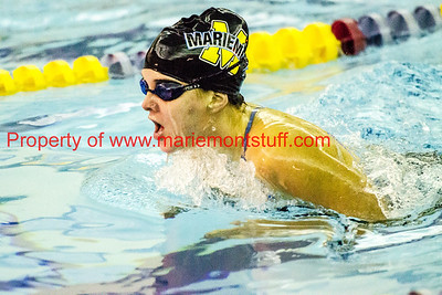 MHS swimming vs Tippecanoe 2017-12-12-44