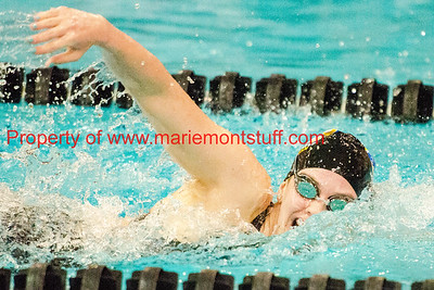 MHS State Swim Meet 2018-2-22-110