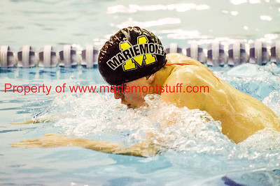 MHS swimming vs Tippecanoe 2017-12-12-53