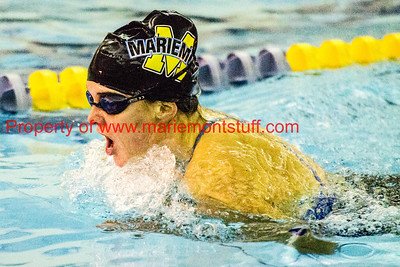 MHS swimming vs Tippecanoe 2017-12-12-49