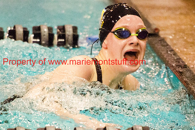 MHS State Swim Meet 2018-2-22-117