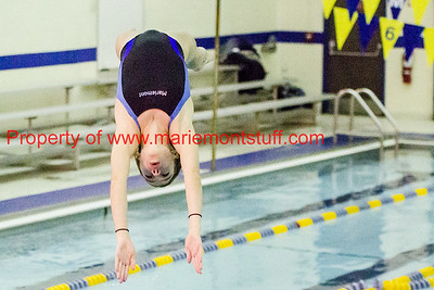 MHS Swim Team vs Summit Country Day 2018-1-4-111