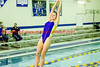 MHS Swim Team vs Summit Country Day 2018-1-4-113