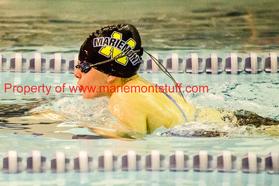 MHS swimming vs Tippecanoe 2017-12-12-47