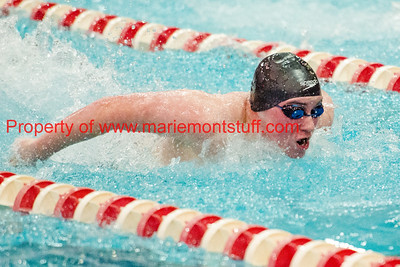 MHS State Swim Meet 2018-2-22-18