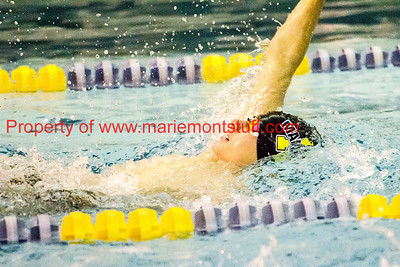 MHS swimming vs Tippecanoe 2017-12-12-42