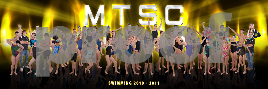 MTSC Panorama