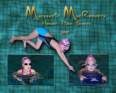MackenzieMacRoberts