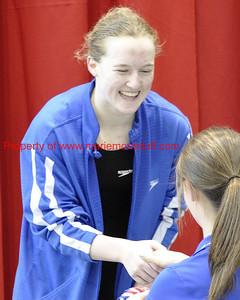 MHS WM Swimming Districts 2011-02-19 164