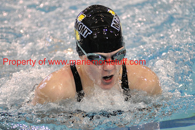 MHS WM Swimming Districts 2011-02-19 143