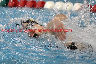 MHS WM Swimming Districts 2011-02-19 173