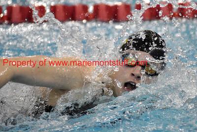 MHS WM Swimming Districts 2011-02-19 182