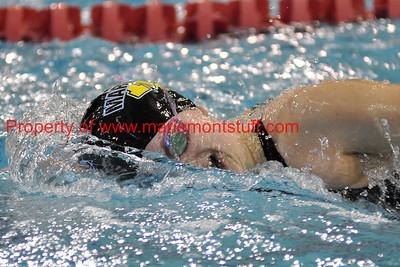 MHS WM Swimming Districts 2011-02-19 176