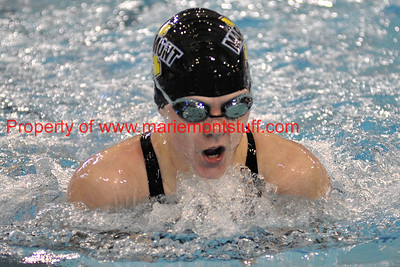 MHS WM Swimming Districts 2011-02-19 146