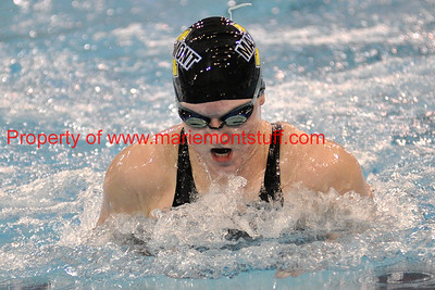 MHS WM Swimming Districts 2011-02-19 151