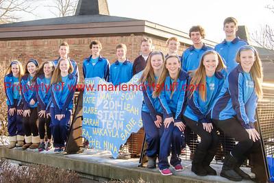 MHS Swim Team State 2014-02-19-5