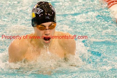 MHS Mens Swim Team Districts 2014-57