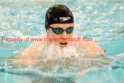MHS Mens Swim Team Districts 2014-59